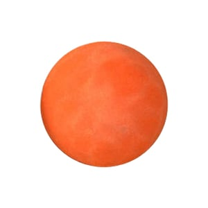 Concrete Pump Cleaning Rubber Ball