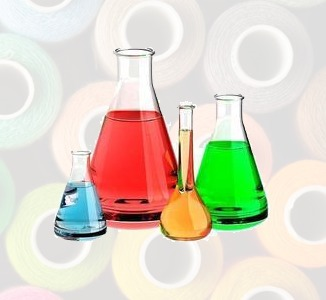 Speciality Chemicals In Surat, Speciality Chemicals Dealers
