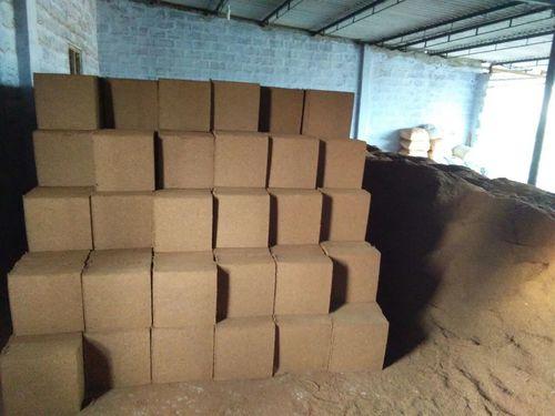 Coco Peat 5Kg Block