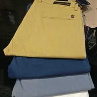 Economical Mens Branded Trousers