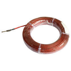 Industrial Submersible Safety Wire