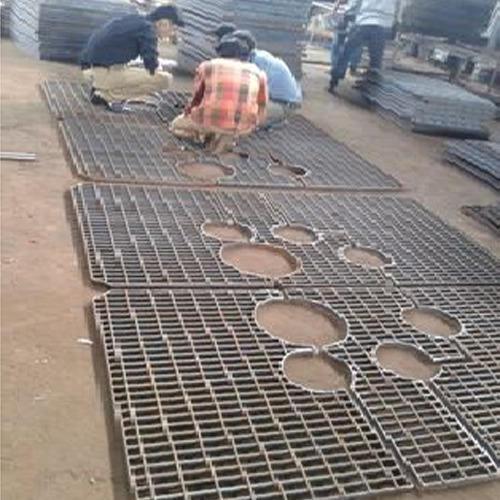 Grating In Navi Mumbai, Grating Dealers & Traders In Navi Mumbai