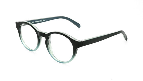 Stylish Frame Eyeglasses