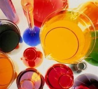 Basic Dyes For Inks