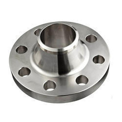 Best Quality Weld Neck Flange