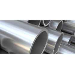 High Quality Round Steel Tubes