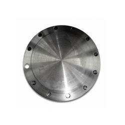 High Quality Ss Blind Flange