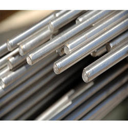 High Quality Steel Bars