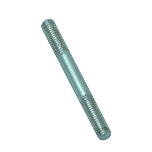 High Tensile M10 Steel Stud