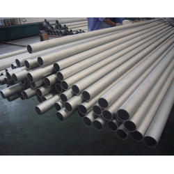 Highly Demanded Titanium Tubes