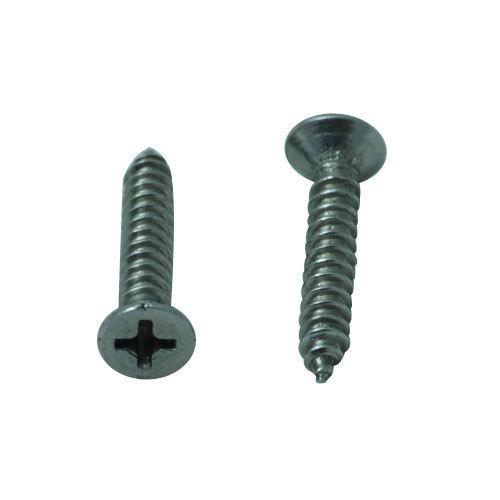 Industrial Csk Head Screw