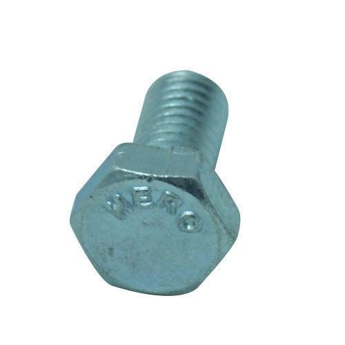 Industrial Hex Head Screw