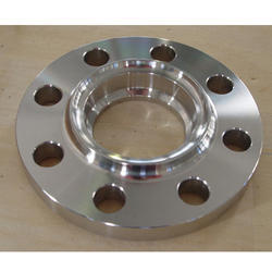 Long Life Lapped Joint Flange