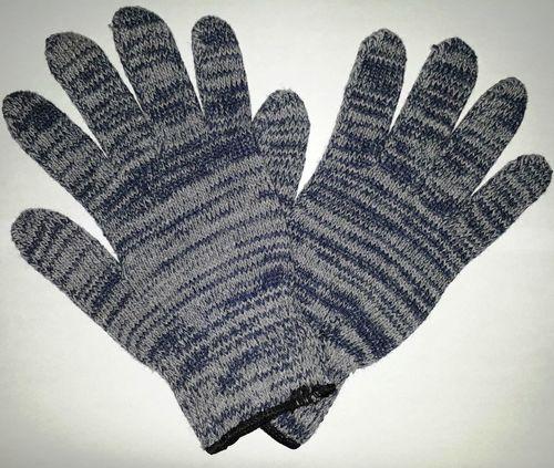 7 Gauge Safety Work Hand Glove