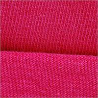 Cotton Interlock Fabric