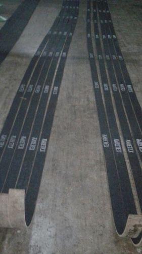 Industrial Brake Lining