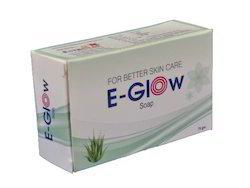 Durable Anti Acne Soap