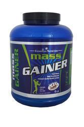 Gym Supplement Energy Powder