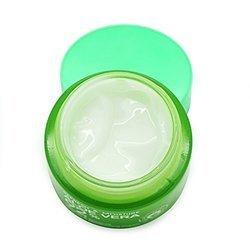 High Grade Aloe Vera Cream