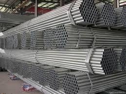 Iron And Steel Sheet