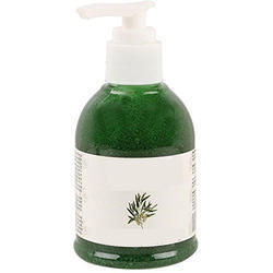 Top Class Herbal Face Wash