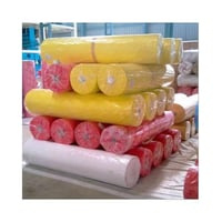 Dyeing And Printing Auxiliaries