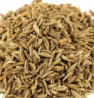 High Grade Cumin Seed
