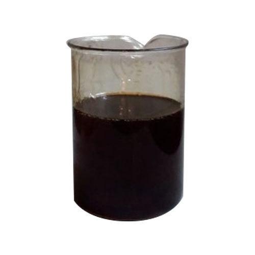Liquid Resole Resin