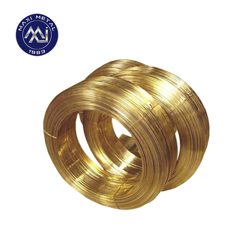 Brass Scrap Without Rubber