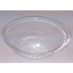 New Year Disposable Bowl (50ml)