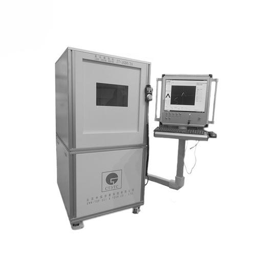 High Precision Lathe Cnc Laser Cutter Engraver Machine