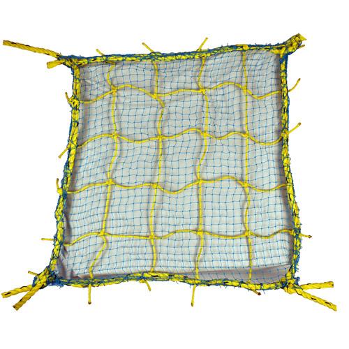 High Grade Safety Nets