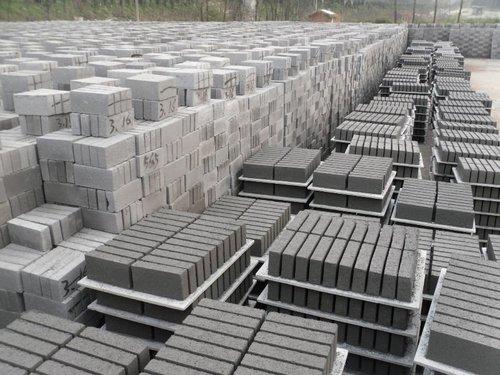 Aac Blocks In Coimbatore, Aac Blocks Dealers & Traders In