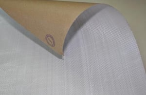 HDPE Paper Fabric for Corrugated Box