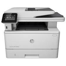 Hp Laserjet Mfp M436nda Printer In Mumbai Maharashtra All Tech