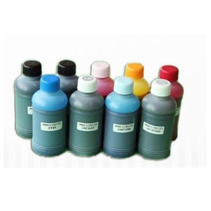 Solvent Based Eco Solvent Ink