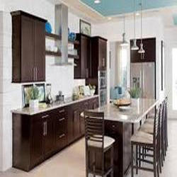 Termite Proof Kitchen Cabinet