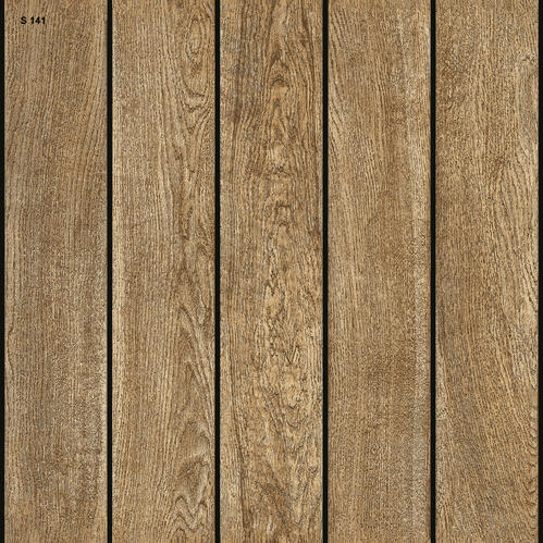 Commercial Wood Color Tiles