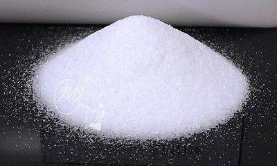 High Grade Sodium Sulfite