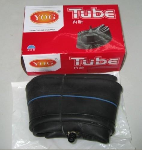 Motorcycle Tubes Of 3.00-18 (Yog)
