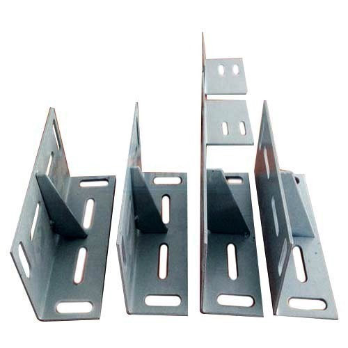 Electrical Enclosures - Manufacturer from Ahmedabad , India