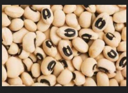 Excellent Taste Black Eyed Beans