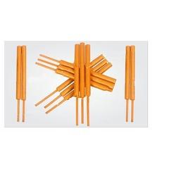 Yellow Religious Fancy Incense Sticks