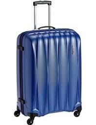 Best Durable Trolley Bags