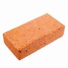 High Alumina Fire Construction Brick
