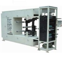 High Precision Multi-Functional Coating Compound Machine (Zhtbj--300)
