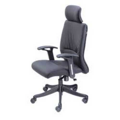 Office Chairs With Adjustable Height