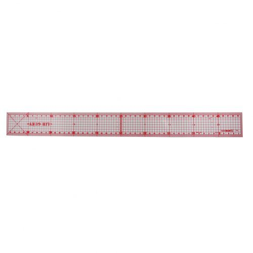 High Quality Tailoring Rulers