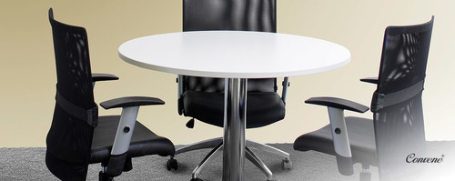 Wipro Meeting Table