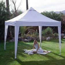 Canpoy Tent for Garden